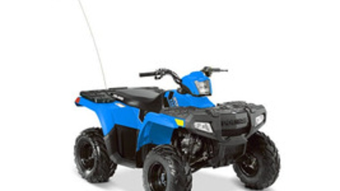 2018 Polaris Sportsman 110 for sale 200609167