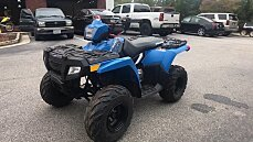 2018 Polaris Sportsman 110 for sale 200506572