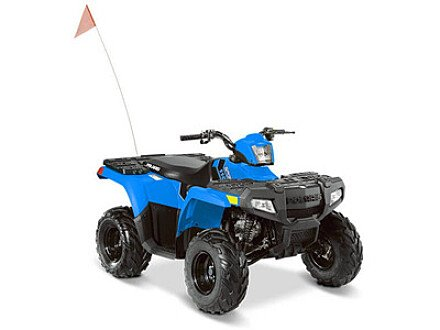 2018 Polaris Sportsman 110 for sale 200528865