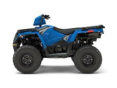2018 Polaris Sportsman 450 for sale 200511436
