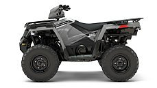2018 Polaris Sportsman 450 for sale 200547499