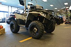 2018 Polaris Sportsman 450 for sale 200615988