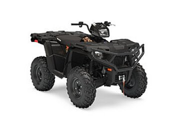 2018 Polaris Sportsman 570 for sale 200549430