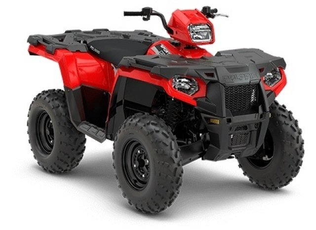2018 suzuki kingquad 750. beautiful 2018 2018 polaris sportsman 570 for sale 200496367 on suzuki kingquad 750