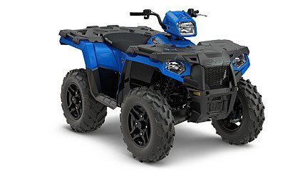 2018 Polaris Sportsman 570 for sale 200536680