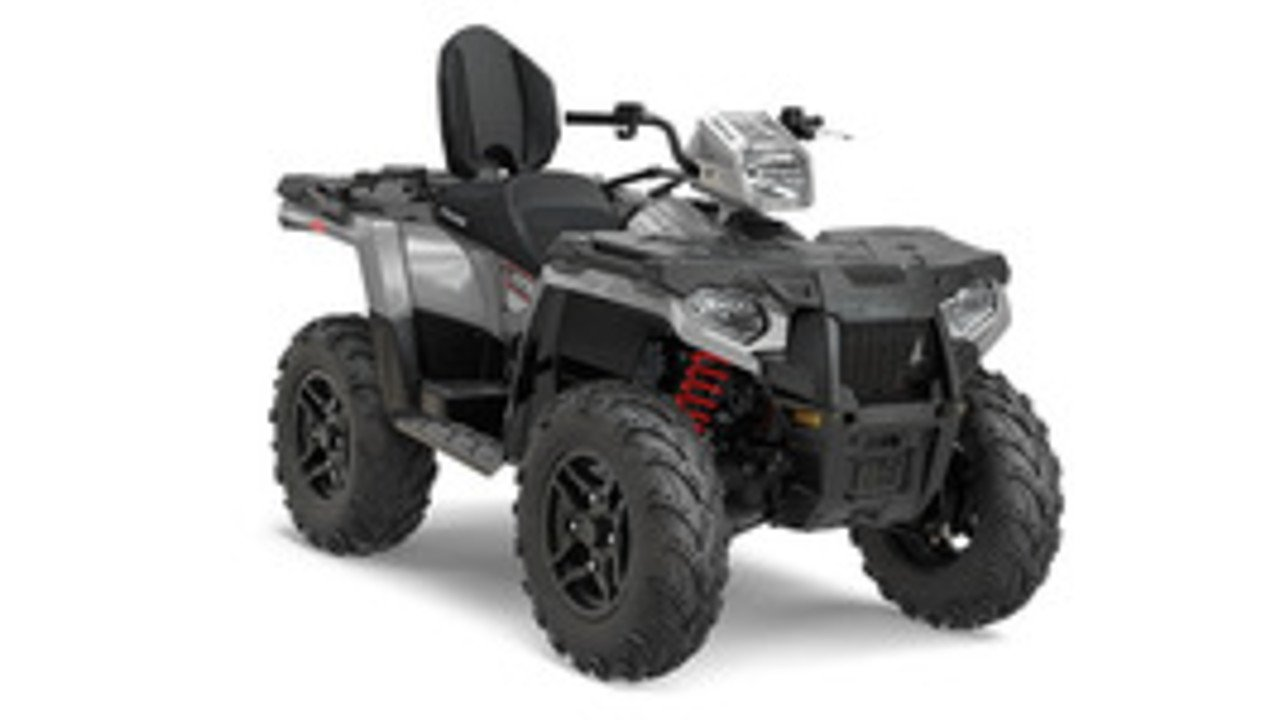 2018 Polaris Sportsman Touring 570 for sale 200562649