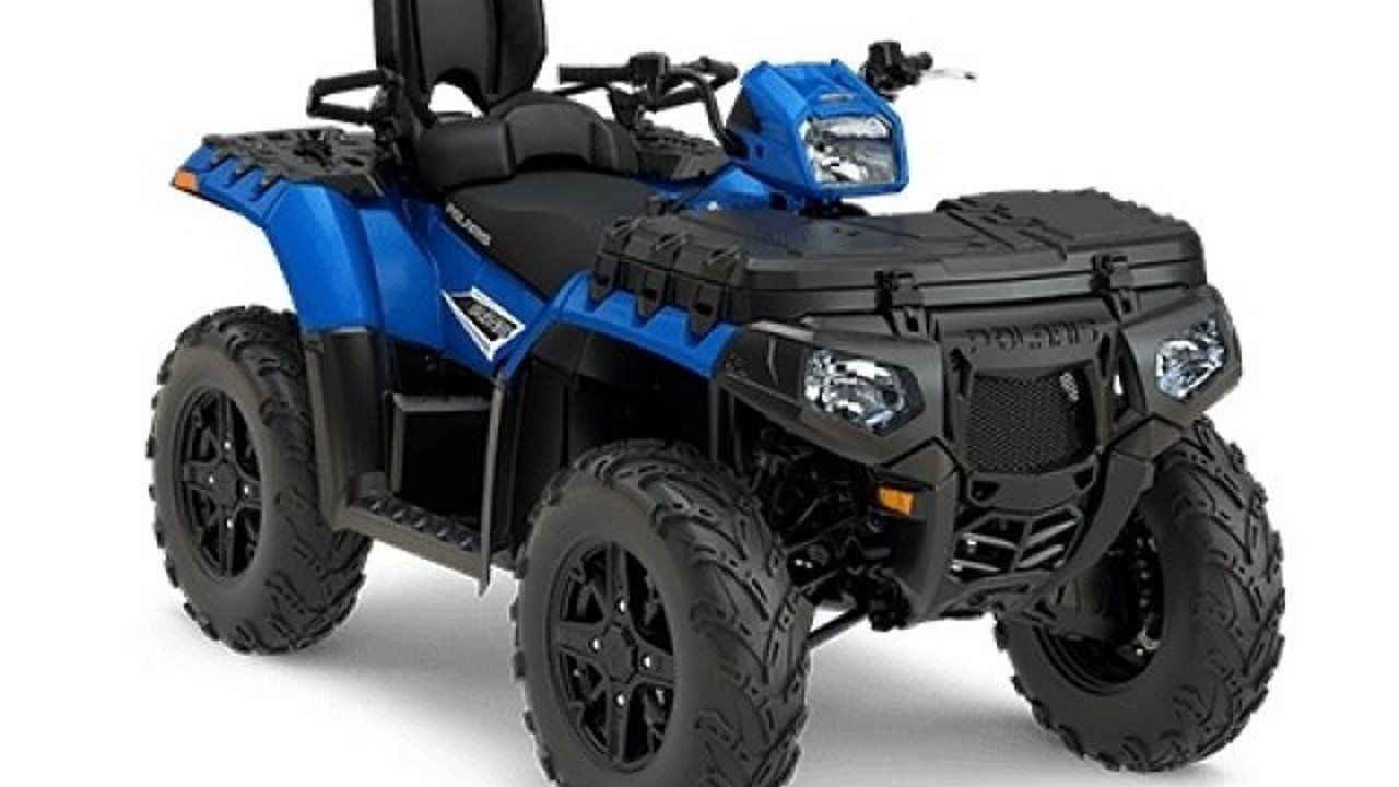 2018 polaris sportsman touring 850 for sale near muskegon michigan 49444 motorcycles on. Black Bedroom Furniture Sets. Home Design Ideas