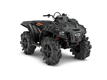 2018 Polaris Sportsman XP 1000 for sale 200481349