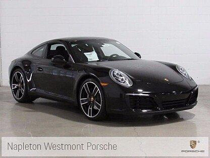 2018 Porsche 911 for sale 100896062