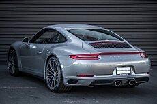 2018 Porsche 911 Coupe for sale 100967040