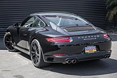 2018 Porsche 911 Coupe for sale 100967234