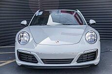 2018 Porsche 911 for sale 100968662
