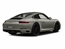 2018 Porsche 911 for sale 101003871