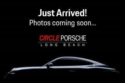 2018 Porsche 911 for sale 101004347