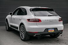 2018 Porsche Macan for sale 100968672