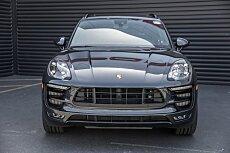 2018 Porsche Macan GTS for sale 100988118