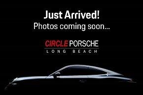 2018 Porsche Macan for sale 101036329