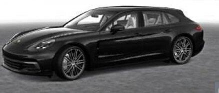2018 Porsche Panamera for sale 100913021