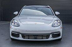 2018 Porsche Panamera for sale 100967329