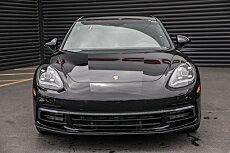 2018 Porsche Panamera E-Hybrid for sale 100983268