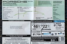2018 Porsche Panamera E-Hybrid for sale 101003980