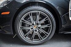 2018 Porsche Panamera for sale 101013335