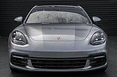 2018 Porsche Panamera for sale 101013339