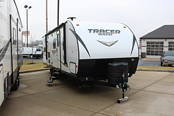 2018 Prime Time Manufacturing Tracer for sale 300156840