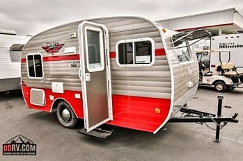 2018 Riverside White Water for sale 300141173