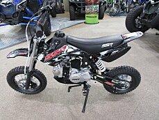 2018 SSR SR110 for sale 200606679