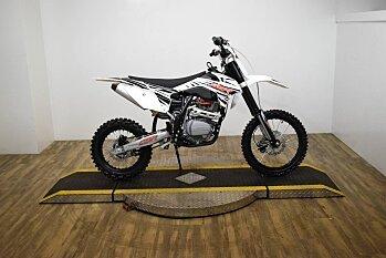 2018 SSR SR150 for sale 200548883