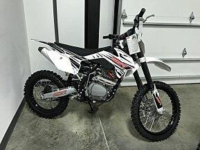 2018 SSR SR189 for sale 200651703