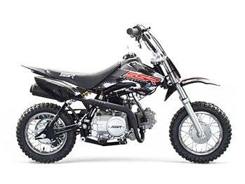 2018 SSR SR70 for sale 200509187