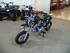 2018 SSR SR70 for sale 200606672