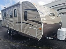 2018 Shasta Oasis for sale 300151288