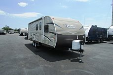 2018 Shasta Oasis for sale 300152683