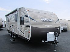 2018 Shasta Oasis for sale 300159625
