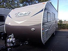 2018 Shasta Oasis for sale 300161734