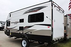 2018 Starcraft Autumn Ridge for sale 300156865