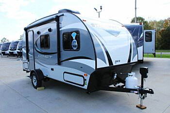 2018 Starcraft Comet for sale 300142857