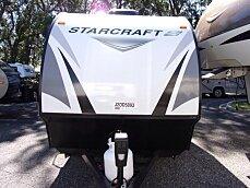 2018 Starcraft Comet for sale 300150780