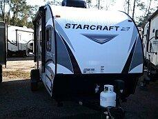 2018 Starcraft Comet for sale 300151318