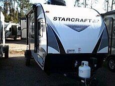 2018 Starcraft Comet for sale 300151323