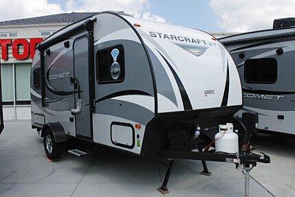 2018 Starcraft Comet for sale 300159314