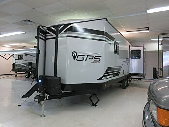 2018 Starcraft GPS for sale 300168158