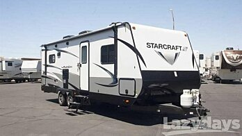 2018 Starcraft Launch for sale 300135332