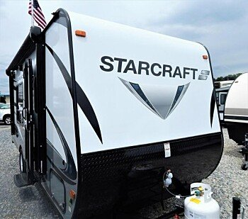 2018 Starcraft Launch for sale 300136006