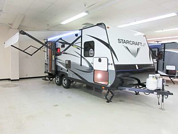 2018 Starcraft Launch for sale 300137230