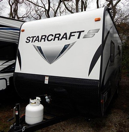 2018 Starcraft Launch for sale 300147091