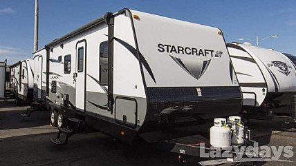 2018 Starcraft Launch for sale 300149603